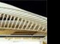 Belgique: Calatrava présente sa vision de ...