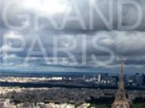 Les gares du Grand Paris : une consultation ...