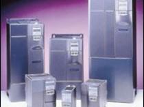 Siemens développe de nouveaux variateurs de ...