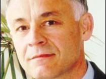 Un nouveau Directeur Général pour Siemens ...