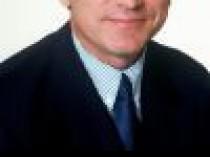 Paul Grasset, futur directeur général de PRO BTP