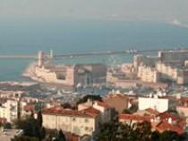 Marseille : réhabilitation du centre ville et ...