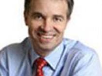 Patrick Bernasconi, président de la FNTP: ...