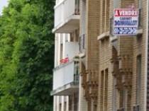 La baisse des prix des logements va continuer en ...