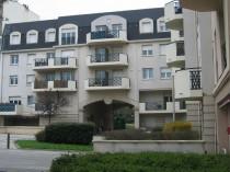 Immobilier: le logement neuf à la peine