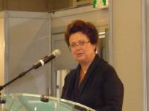 Loi SRU: Christine Boutin réaffirme sa ...