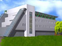 Le CSTB construit une plate-forme consacrée à ...
