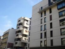 SNI acquiert 4.200 projets de logements aux ...