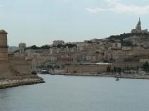 Marseille réfléchit à construire un ...