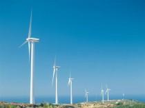 L'Australie achète 111 éoliennes à Vestas