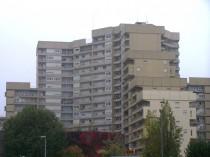 Un nouveau plan de rénovation urbaine bientôt ...