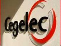 Cegelec signe 2 contrats en Allemagne et en ...
