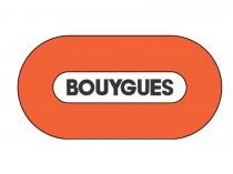 La famille Bouygues monte au capital de son propre ...