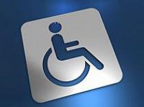 Embauche d'une personne handicapée: ...