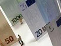 Indemnités kilométriques 2010: nouveau ...