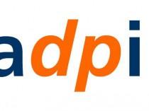 ADPI remporte un contrat à Bahreïn