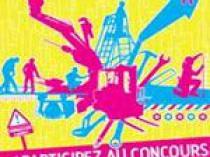 Palmarès du concours «Conjuguez les métiers du ...