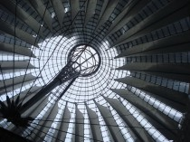 Le Sony Center de Berlin racheté par des ...