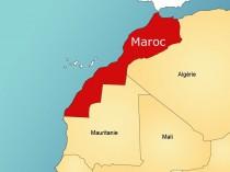 Le Maroc disposera de sa première centrale ...