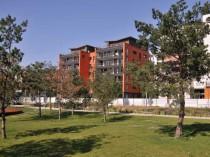 Lyon : le nouveau quartier La Buire prend vie ...