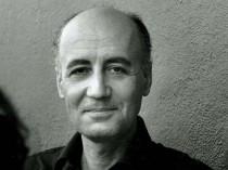 Nicolas Michelin, une architecture posée et ...