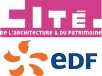 EDF devient Partenaire Fondateur de la Cité de ...