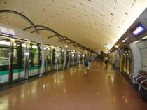 Le tracé du futur métro du Grand Paris dévoilé