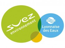 Rouen et Agde reconduisent les contrats avec la ...