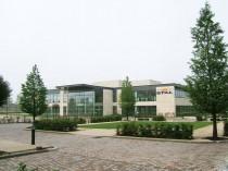 Le belge PMI reprend 60 salariés de l'usine Still ...