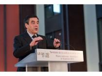 « Pas de dégradation pour le Grand Paris », ...