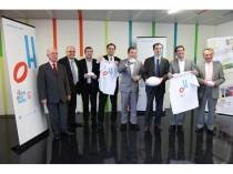 Projet Grand Stade de Rugby :  Les entreprises du ...