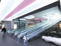Palmarès 2012 des meilleurs centres commerciaux ...