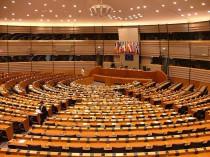 Quelle politique européenne pour l'énergie ?