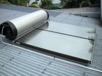 Appel à projets pour les installations solaires ...