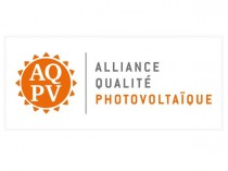 Certisolis va transformer le label AQPV en ...
