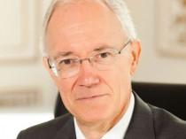 Jean Tarrade, élu président du Conseil des ...