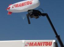 Une filiale implantée à Dubaï pour Manitou Group