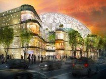 Bouygues Construction construira le centre ...