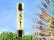 La facture énergétique des Français flambera ...