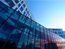 Eiffage acquiert une entreprise belge
