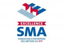La SMABTP lance deux concours