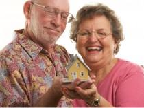 Les résidences seniors, un marché attractif