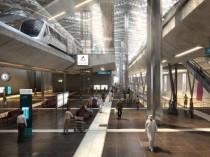 Une filiale de Vinci construira la dernière phase ...