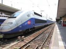 Lyon-Turin : Alain Vidalies et son homologue ...