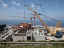 EDF construira 2 réacteurs EPR en Angleterre