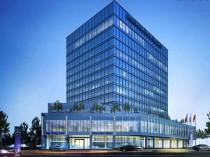 Vinci construira une tour de bureaux en Malaisie