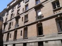 Le marché immobilier encore mal connu des Français