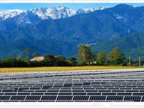 Bouygues Energies & Services réalisera 3 ...