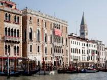 Biennale d'architecture de Venise: Rem ...