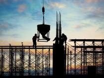 Construction: trois raisons d'espérer
